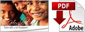 Mit-Herzblut-Tatkraft-und-Skapell-News