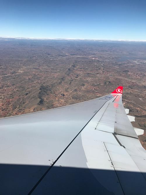 Madagaskareinsatz-2017