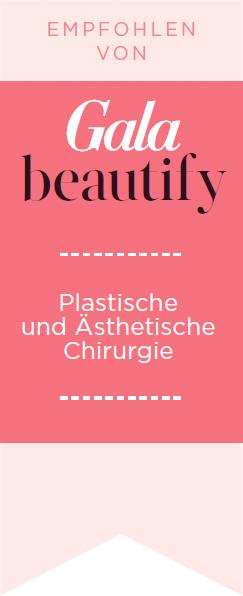gala_siegel_plastische-aesthetische_chirurgie_bonn