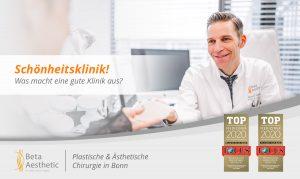was-macht-eine-gute-klinik-fuer-plastische-und-aesthetische-chirurgie-aus
